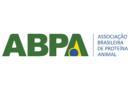 ABPA entrega Certificado de Compartimentação à Hendrix Genetics (ABPA)